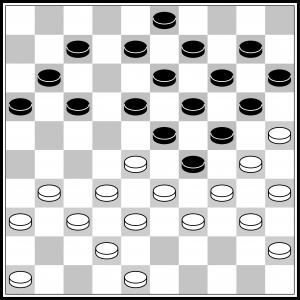 createdia2.php (300×300)